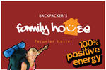 Backpackers Family House