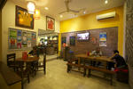 Hanoi Backpackers Hostel - Original