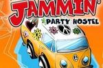 Jammin' Hostel & Bar Rimini Beach