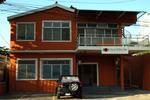 Hostal Balboa Bay Panama