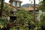 Anandamayi Hostel & Hotel