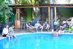 Hostel Sweet Hostel