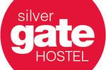 Silver Gate Hostel
