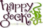 Happy Gecko Hostel