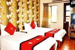 Gold Sun Hanoi Hotel
