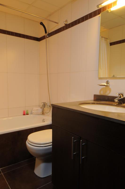 hostel suite hotel beirut beirut lebanon - Bathroom Cabinets Beirut Lebanon