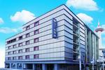 Hotel Sanoya Kyoto Station
