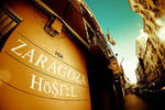 Albergue Zaragoza Hostel