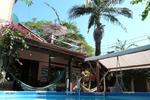 Backpackers House Paraty