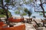 The Beach Africa