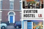 Everton Hostel