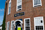 Journeys Brighton Hostel