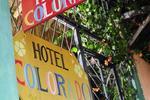 Hotel Colorado Playa del Carmen