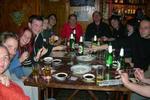 Beijing Leo Hostel 2