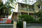 The Original Backpackers Hostel