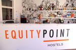 Equity Point Lisboa