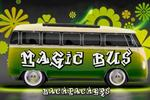 Magic Bus Backpackers