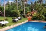 Paradise Eco Resort