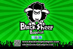 BlackSheep Hostel & Bar