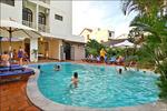 Sunflower Hotel Hoi An