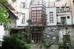 Hostel Heart of Sarajevo