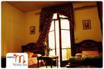 Mesho Inn