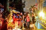Pura Vida Hostel Rio de Janeiro