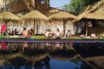 Downtown Siem Reap Hostel