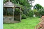 Sunflower Lodge