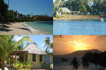 Safe Landing Beach Resort