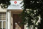 Fat Margaret's
