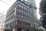 Kumoji-So Hostel