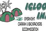 Igloo Inn Backpackers Accommodation