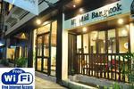 HI Mid Bangkok