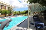 Florida Hostel & Hotel