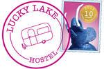 Lucky Lake Hostel