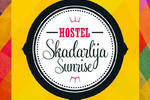 Hostel Skadarlija Sunrise