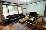 Seoul Oasis Guest House