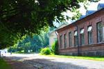 Hostel Suomenlinna