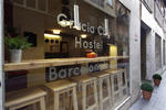 Gracia City Hostel Barcelona