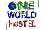 One World Hostel