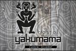 Hostal Yakumama