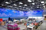 BaseCamp Bonn