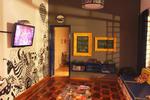 Que Tal Hostel e Arte