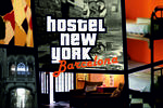 Hostel New York