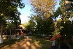 Yaxche Centro Hostel y Camping