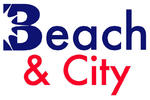 Beach & City Centre Hostel