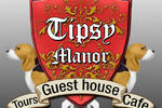 Tipsy Manor