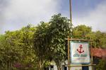 Hostel Alto Mar