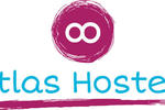 Atlas Hostels